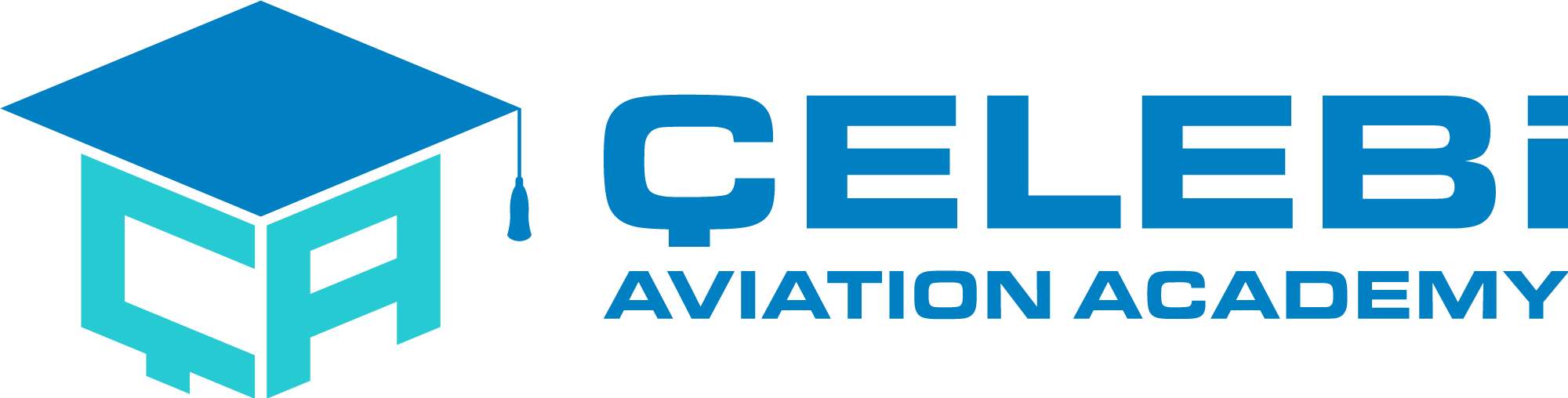 Celebi-Aviation-Academy-Logo-Horizontal