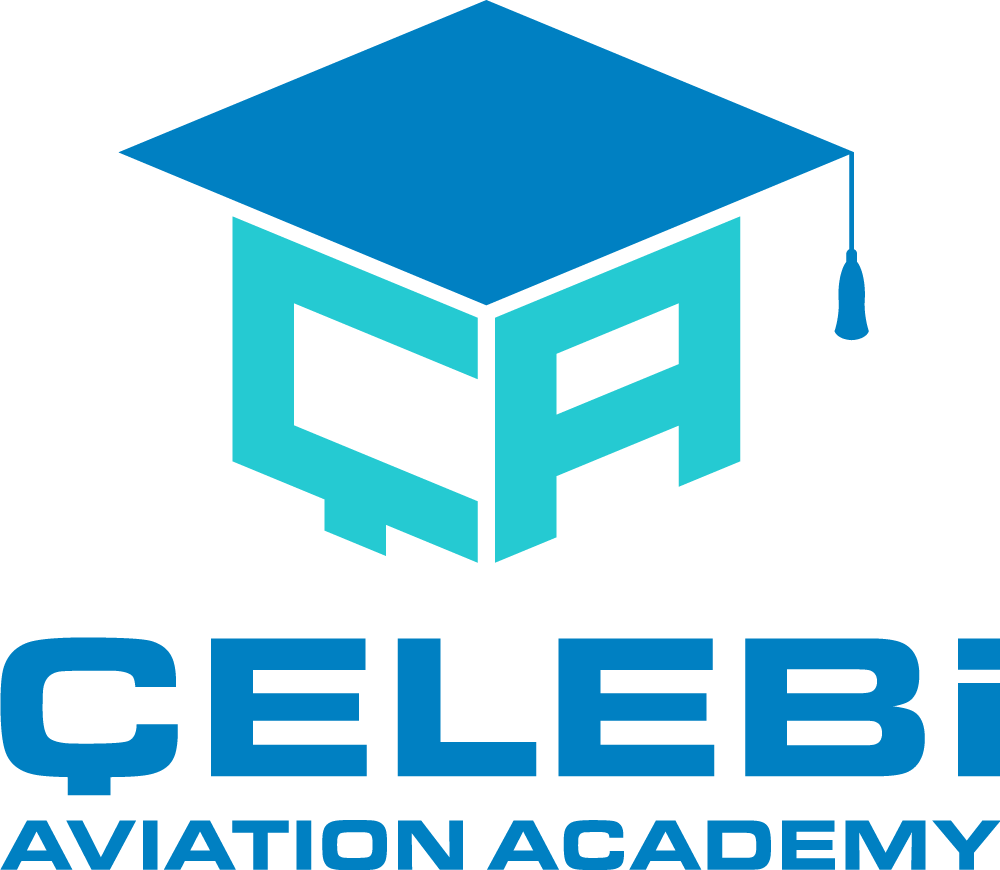 Celebi-Aviation-Academy-Logo-Vertical